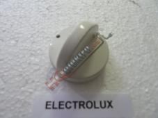 knoflík pračky ELECTROLUX 2