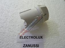 knoflík pračky ELECTROLUX 3