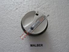 knoflík pračky MALBER