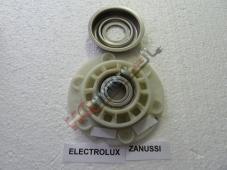 ložiskový dům praček ZANUSSI,ELECTROLUX