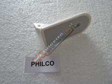 madlo dveří pračky PHILCO