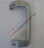 madlo lednice - mrazničky BEKO ( stříbrné - pohyblivé )