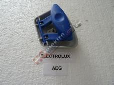 madlo uzávěru bubnu pračky ELECTROLUX