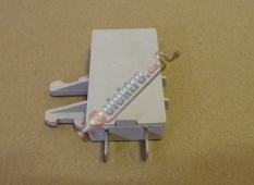 Magnetický spínač osvětlení do lednic EUROTECH