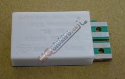 Magnetický spínač osvětlení do lednice SNAIGE