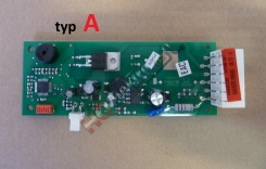 Modul - elektronika mrazáku EUROTECH M 249 A+ ( M249A+ )