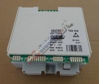 Modul - elektronika snímání vlhkosti sušičky BRANDT EFE 710 ( 57X2464 )