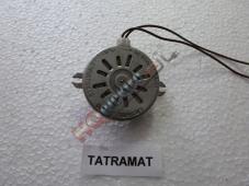 MOTOREK PROGRAMÁTORU TATRAMAT , ROMO