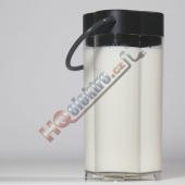 Nádoba na mléko NIVONA NIMC 1000 + ODESLÁNÍ IHNED