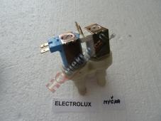 napouštěcí ventil myčky ELECTROLUX