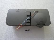 násypka dveří myčky AMICA
