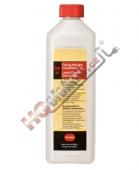 Nivona NICC 705 tekutý prostředek na odstraňování zbytků mléka ( 500 ml )