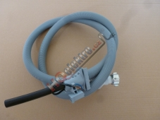Originální bezpečnostní hadice aquastop Aeg Electrolux Zanussi