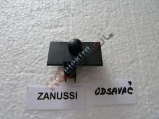ovladač odsavače ZANUSSI