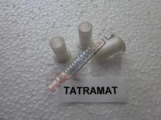 POUZDRO PANTU TATRAMAT T 242