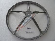 řemenice pračky ELECTROLUX EW 851