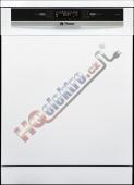 ROMO RVD 6020WA+++ + ODESLÁNÍ IHNED !!!  + 4 ROKY ZÁRUKA ( 2roky zákonná záruka + 2roky bezplatný servis po celé ČR ) + DOPRAVA ZDARMA  PO CELÉ ČR