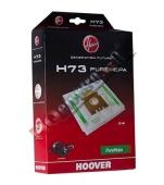 SÁČKY HOOVER H 73 do řad  ATHOS TAT 2421, TAT 1000 , AT70