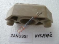 silentblok motoru vysavače ZANUSSI , ELECTROLUX