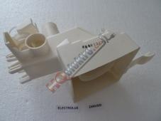tělo filtru pračky ELECTROLUX