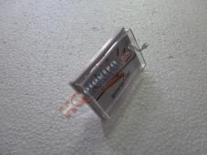 teploměr bojleru 2