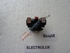 termostat bezpečnostní bojleru ELECTROLUX