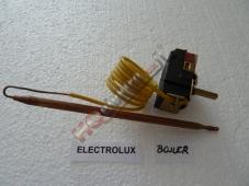 termostat bojleru ELECTROLUX