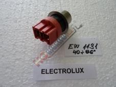 termostat pračky ELECTROLUX 1