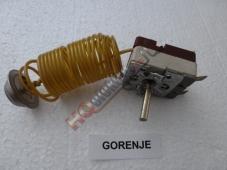 termostat pračky GORENJE