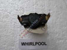TERMOSTAT PRAČKY WHIRLPOOL