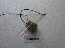 TERMOSTOP PROGRAMÁTORU TATRAMAT