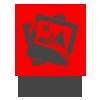 TĚSNĚNÍ MRAZÁKU / LEDNICE SNAIGE F100 , R130 , C140 ( rozměr těsnění cca 87,7 x  57,6 cm )