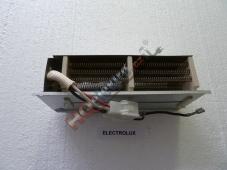 topné těleso sušky ELECTROLUX