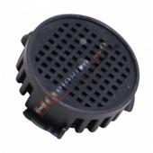 Uhlíkový filtr do lednic LIEBHERR CBef 4805 , Kef 4310