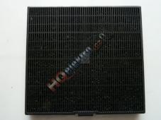 Uhlíkový filtr do odsavače