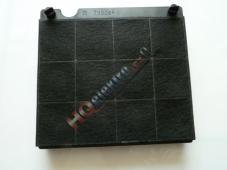 Uhlíkový filtr odsavače FAGOR 4 CFB