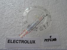 ukazatel programu myčky ELECTROLUX